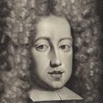 Head of Karl VI