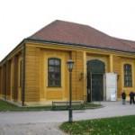 The Wagenburg