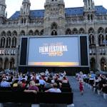 Film festival thumbnail