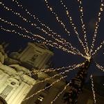 Am Hof lights