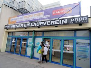 Wiener Eislauf-Verein