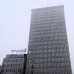 The Ringturm