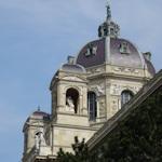 KHM dome