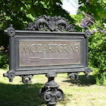 Mozart sign