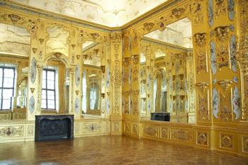 Gold Kabinett