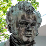 Schubert in Vienna