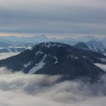 Alps thumbnail