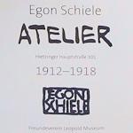 Schiele last studio thumbnail