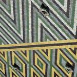 Stephansdom roof thumbnail