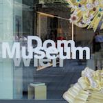 Dom Museum thumbnail