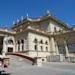 Kursalon concert house