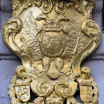 Habsburg coat of arms