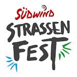 Südwind Strassenfest logo