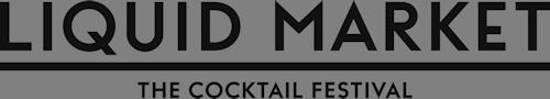 Liquid Market Logo