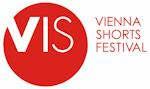 Vienna Shorts logo