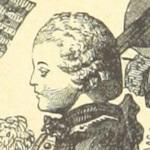 A young Mozart