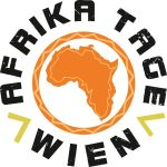 Afrika Tage logo