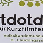 dotdotdot poster