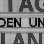 Film announcements