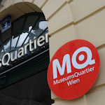 MQ sign