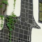 Facade of the Hundertwasser Museum