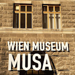 The MUSA sign