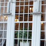 Sluka's windows