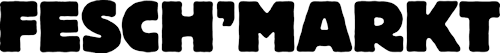 Feschmarkt logo