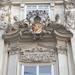 Palais coat of arms