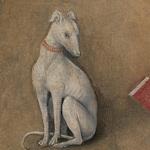 A Bosch dog