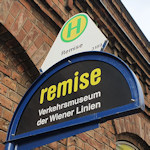 Remise sign