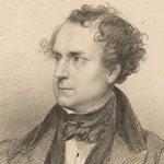 Portrait of Waldmüller