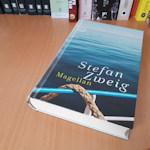 Book by Zweig
